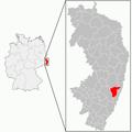 Schönau-Berzdorf a. d. Eigen in GR.png