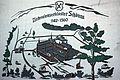 Schönau - Zisterzienserkloster Schönau 1142-1560 2016-04-10 16-56-23.JPG
