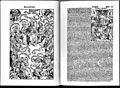 Schedelsche Weltchronik d 102.jpg