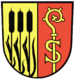 Coat of arms of Schemmerhofen