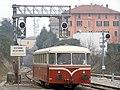 Schienenbus ALn 1204 (2).jpg