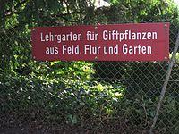 Schild zum Giftgarten.jpg
