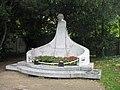 Schiller-pomnik1.JPG