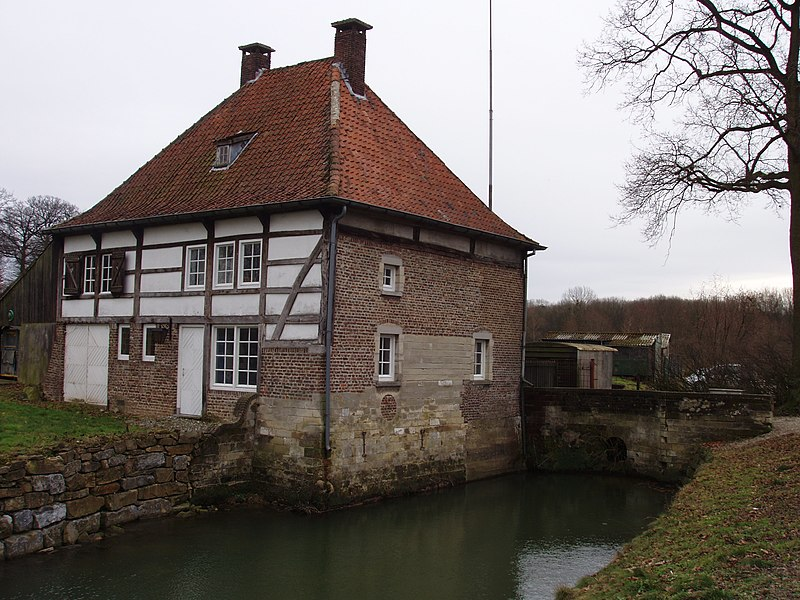 File:Schinnen-Borgermolen-3.JPG