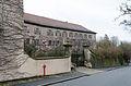 Schlüsselfeld, Aschbach, Kaulberg 4, Schloss, 002.jpg