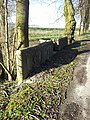 Schlüterallee Freising Brücke 03.jpg