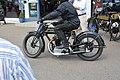 Schleswig-Holstein, Wilster, Zehnte Internationale VFV ADAC Zwei-Tage-Motorrad-Veteranen-Fahrt-Norddeutschland und 33te Int-Windmill-Rally NIK 3942.jpg