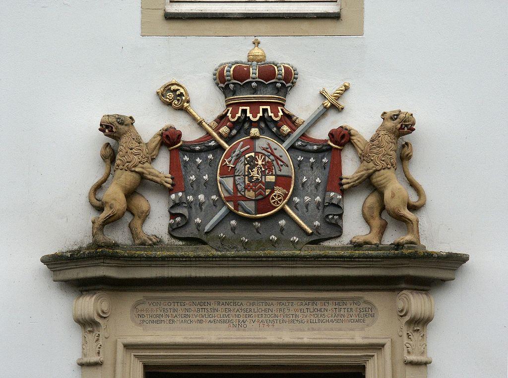SchlossBorbeck02