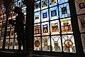 Schloss Žleby (37913832524).jpg