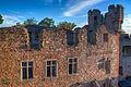 Schloss Auerbach (16746469982).jpg