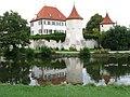 Schloss Blutenburg Muenchen-10.jpg