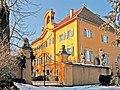 Schloss Flamhof.jpg