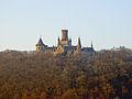 Schloss Marienburg Blick von Nordstemmen.JPG