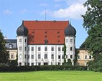 Schloss Maxlrain-1.jpg