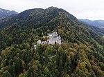 Schloss Ringberg 03.jpg