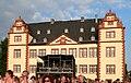 Schloss Salder.jpg