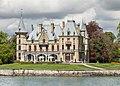 Schloss Schadau am Thunersee.jpg
