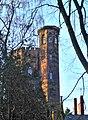 Schloss Waetjens Bremen-Blumenthal (HDR).jpg