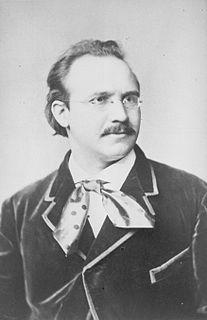 Max Schlosser (tenor)