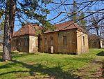 Schlosspark 13 Pirna 118662117.jpg