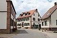 Schmitshausen-62-Sonnenbergstr 22+19+21-gje.jpg