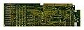 Schneider-Tower-CPU-286-REV4B-Bottom.jpg