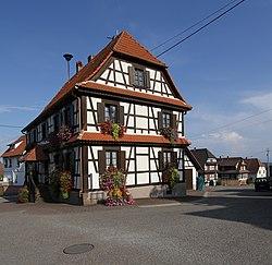 Schoenenbourg-Mairie-04-gje.jpg