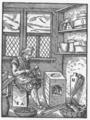 Schriftgiesser-1568.png