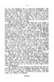 Schriftmäßige Belehrung über den Antichrist 16.png