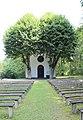 Schuld a. d. Ahr (Eifel); Schornkapelle b.jpg