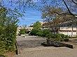 Schulzentrum Südwest Nürnberg 03.jpg