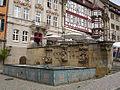 Schwaebisch Hall Marktbrunn.jpg