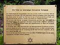 Schwelm Synagogeninfo.jpg