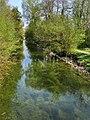 Schwerzenbach - Glatt IMG 6534.jpg