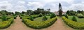 Science Park - 360 Degree Equirectangular View - Bardhaman Science Centre - Bardhaman 2015-07-24 1191-1197.tif