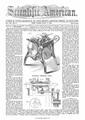 Scientific American - Series 2 - Volume 003 - Issue 02.pdf