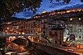 Scorcio centro storico Cosenza.jpg