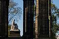 Scott Monument - 05.jpg