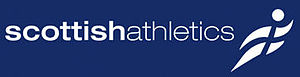 Scottish Athletics Logo.jpg