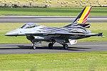 Scottish International Airshow 2017 (36837999502).jpg