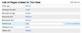 Screenshot WikidataRepo 2012-05-25 J.png