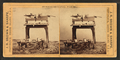 Screw Machine, for Manufacturers of Fire-Arms, Sewing Machines and Machinists, from Robert N. Dennis collection of stereoscopic views 2.png