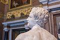 Sculptures in the Galleria Borghese 15.jpg