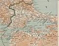 Sea of Marmara and Eastern Thrace - The theatre of war in the Balkan Peninsula (5003856) (cropped).jpg
