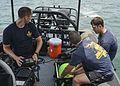 Seabotix training 130717-N-AZ907-072.jpg