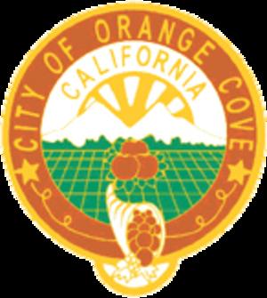 CaliforniaCantua Creek Christian Dating