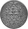 Seal of University of Paris.jpg
