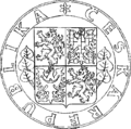 Seal of the Czech Republic.png
