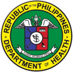Seal of the Department of Health of the Philippines.png