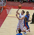 Sean Haluska Iowa State vs Kansas.jpg
